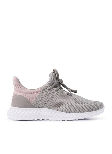 Slazenger Koşu Ayakkabısı Bej